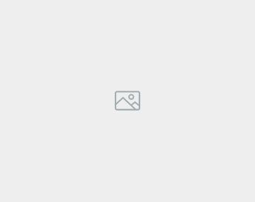 Ferme de Didier Bouyssieres