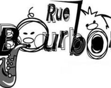 Cours de Musique Rue Bourbon