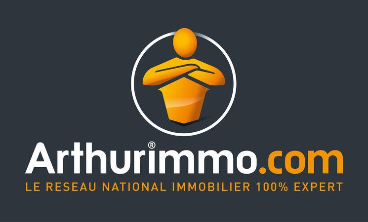 commerces et services Morbihan ; fetes et manifestations Bretagne ; Groix