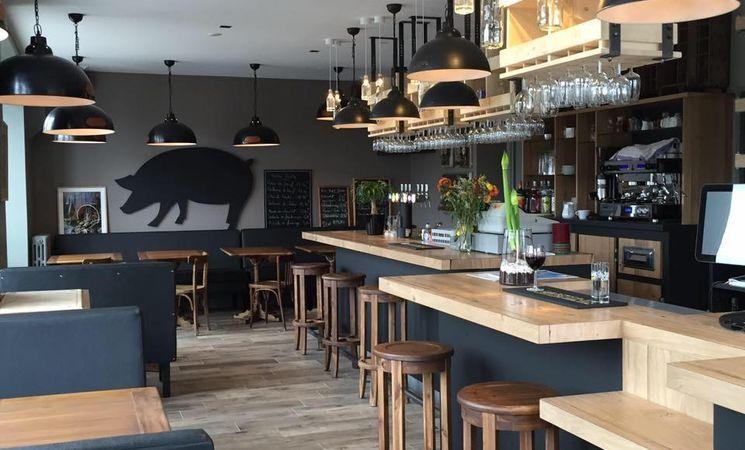 bar brasserie hennebont; Bar brasserie Groix; Morbihan; Bretagne Sud
