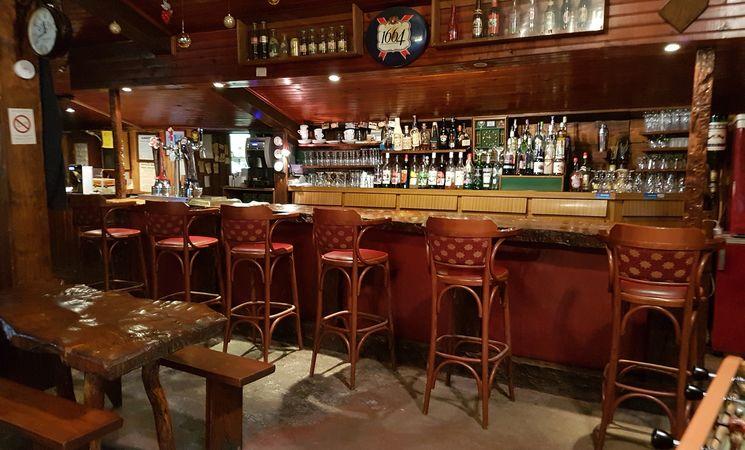 Pizzeria Languidic; bar restaurant groix; morbihan; bretagne sud