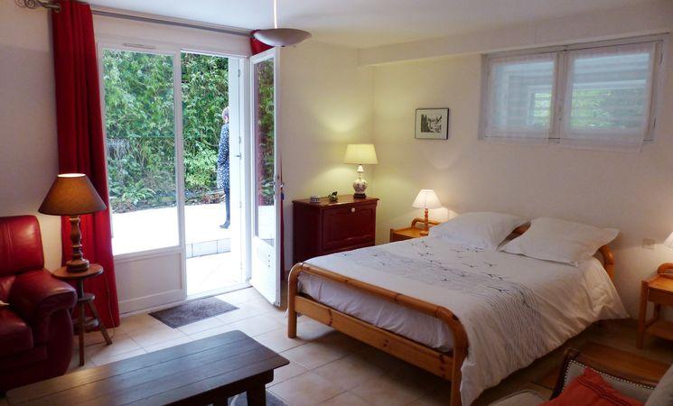 location vacances Morbihan ; chambre hote Bretagne sud ; Groix-8176