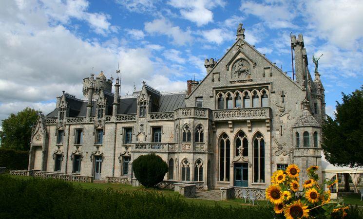 Visite Morbihan ; loisirs Bretagne ; Groix