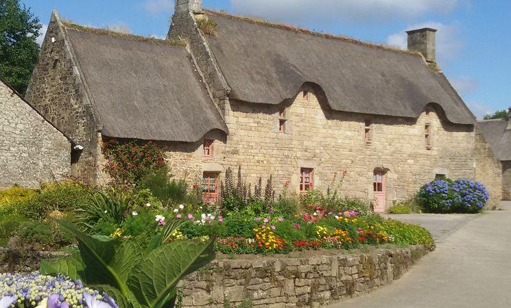 location gîte morbihan; gîte Bretagne sud; Groix