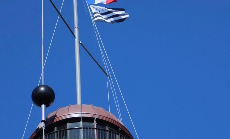 Visite Morbihan; Groix; Loisirs Bretagne