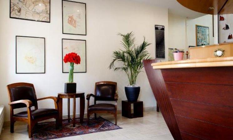 hotel 2 etoiles Morbihan;hotel lorient;Groix;hotel Logis Bretagne