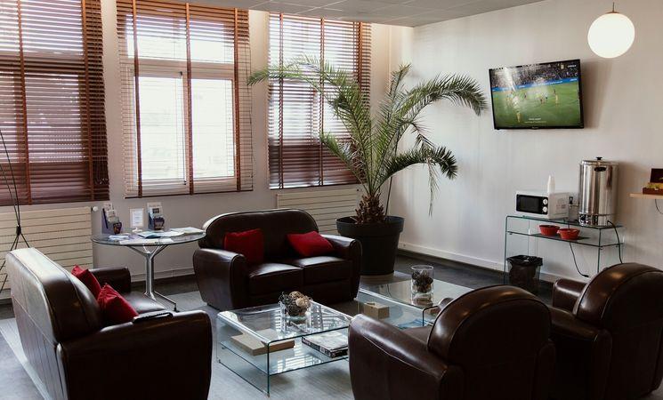 residence Morbihan ; residence Bretagne sud ; Groix