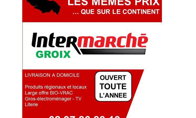 lorient-tourisme-3-15377