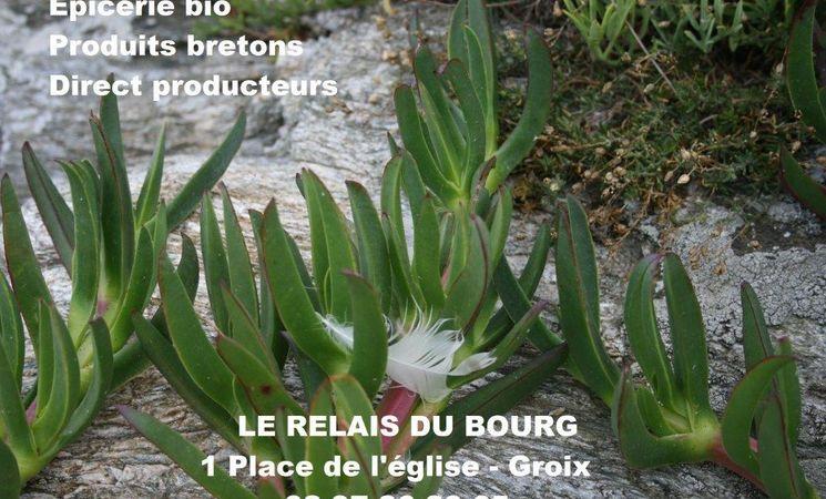 1-le-relais-du-bourg-commerce- groix-lorient-morbihan-bretagne-sud