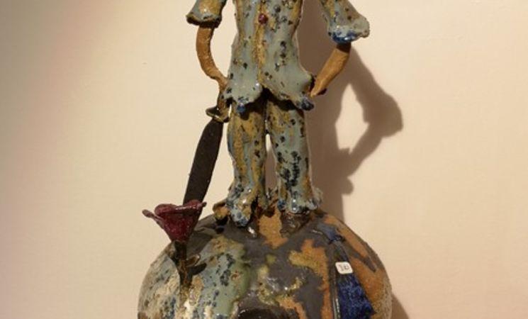 art Morbihan; Groix; Loisirs Bretagne