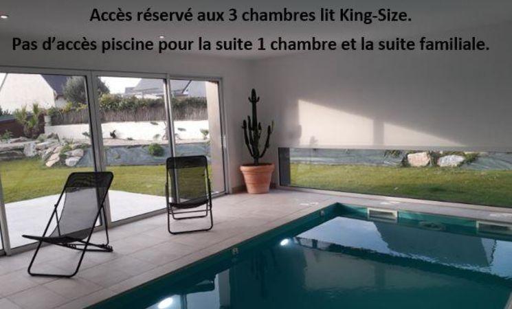 location vacances Morbihan; chambre hote Bretagne sud ; Groix