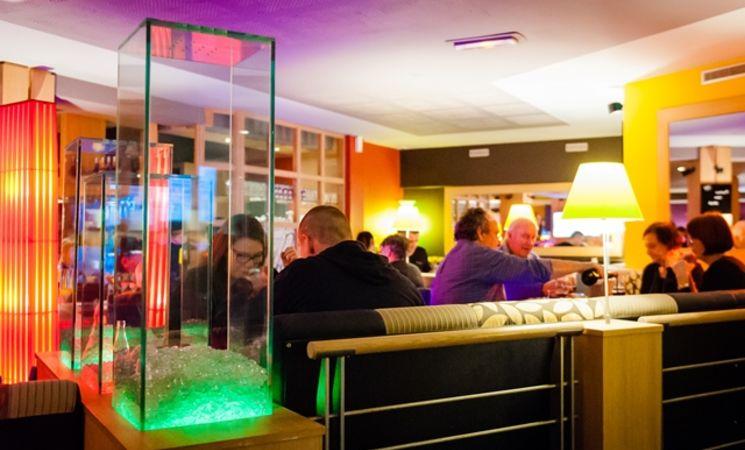 restaurant morbihan : restaurant bretagne ; resto Lorient ; Groix