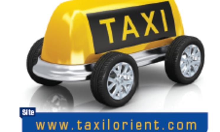 taxis Morbihan ; taxis Bretagne ; Groix
