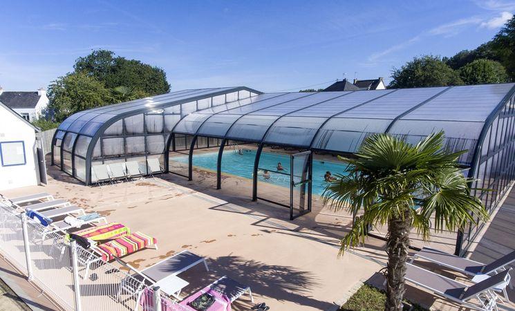 village vacances Morbihan; village vacances Bretagne ; village vacances Lorient ; Groix