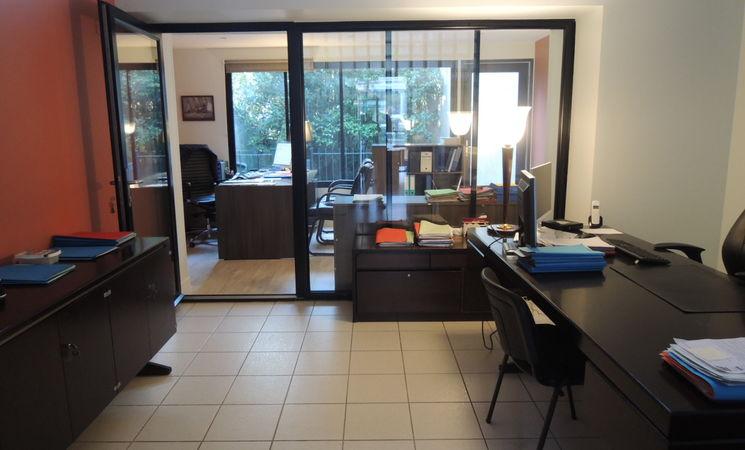 agence immobiliere Morbihan ; commerce Bretagne ; Groix