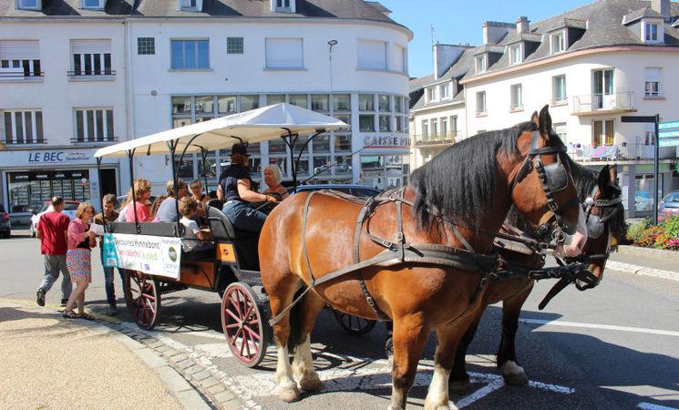 Loisirs Morbihan; Groix; Loisirs Bretagne