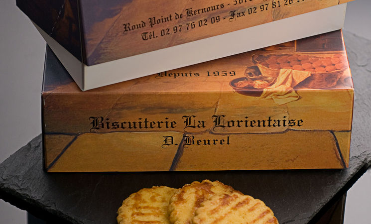 Visite Morbihan ; Visite Bretagne, Groix