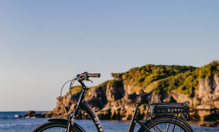 location velos Morbihan; loisirs Bretagne sud ; Groix