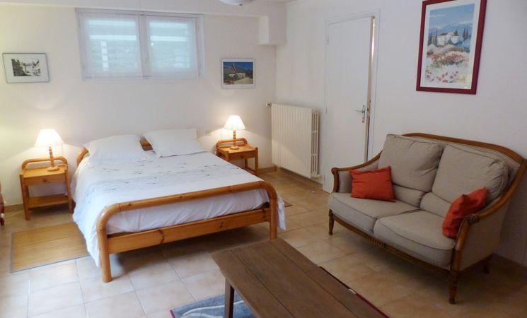 location vacances Morbihan ; chambre hote Bretagne sud ; Groix-8174