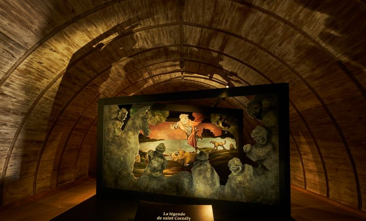 chateau morbihan ; visite bretagne ; groix