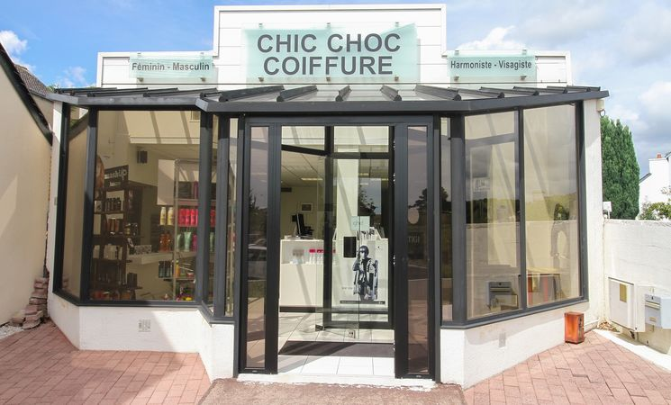 coiffure-esthetique-chic-choc-lochrist-lorient–Groix-Morbihan–Bretagne sud