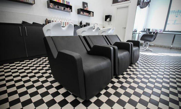 coiffure-esthetique-chic-choc-lorient–Groix-Morbihan–Bretagne sud
