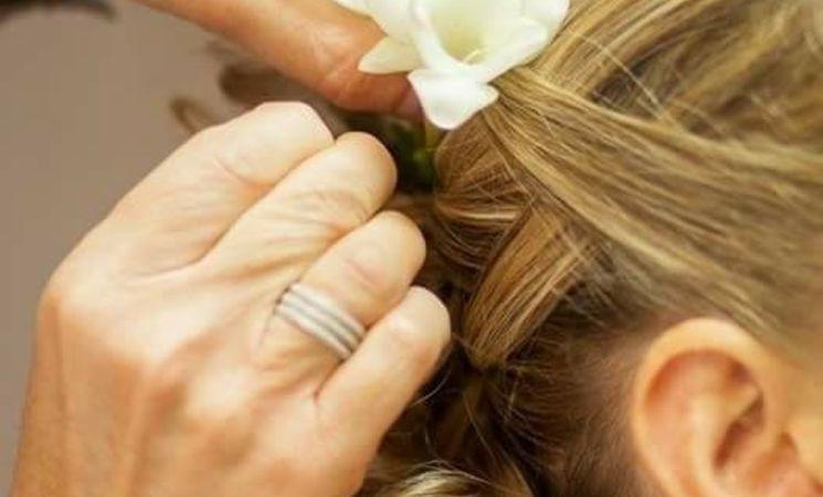 Coiffure l'atelier so hair; coiffure hennebont; lorient; groix; bretagne sud
