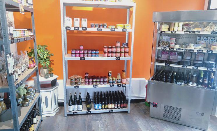 commerce-produits régionaux-groix-lorient-morbihan-bretagne-sud