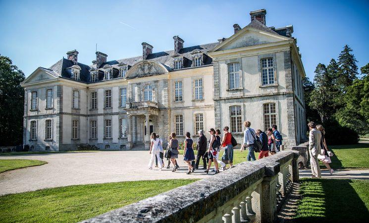 visite Morbihan ; visite Bretagne sud ; Groix