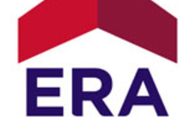 logo2-16359