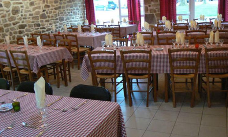 location gîte Morbihan; gîte Bretagne sud ; Groix
