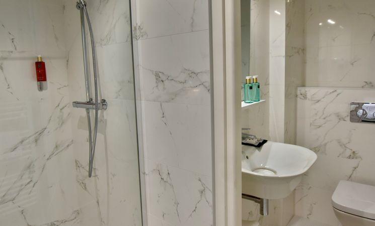 hotel 3 etoiles Morbihan;hotel lorient; Groix; hotel Bretagne
