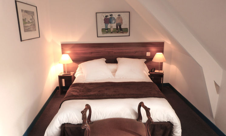 hotel 2 étoiles Morbihan;hotel lorient; Groix; hotel Bretagne