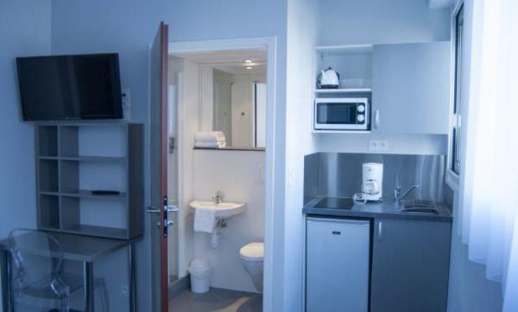 Hotel ;Lorient ;Groix; Morbihan; BretagneSud