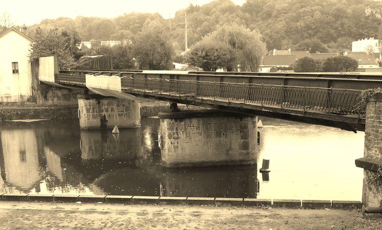 inzinzac-lochrist-ecomus-e-des-forges-ancien-pont-16542