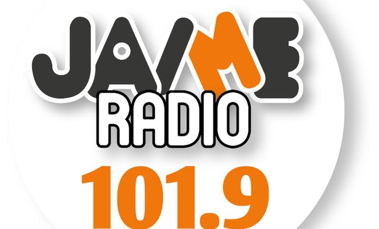 radio-locale-101.9-lorient-groix-lorient-morbihan-bretagne-sud