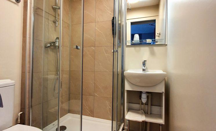hotel 2 etoiles Morbihan;hotel lorient;Groix;hotel Bretagne