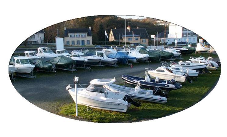 Location de bateaux Morbihan ; loisirs Bretagne ; Groix