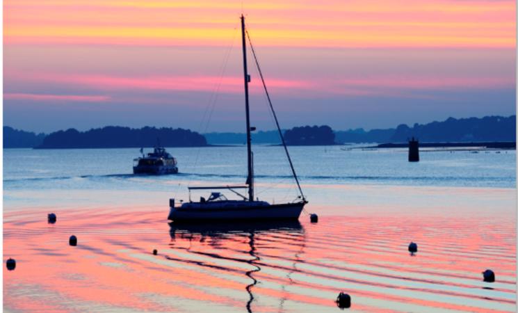 Location bateaux morbihan ; location bateaux bretagne ; groix