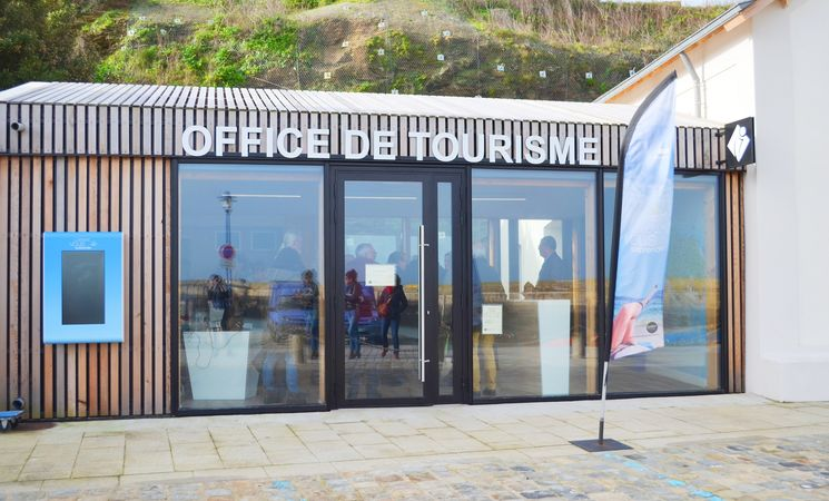 office-de-tourisme-groix-10-fevrier-2020-14502