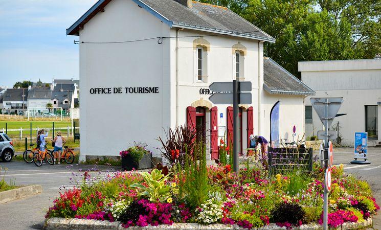 office-de-tourisme-port-louis-lorient-groix-morbihan-bretagne-sud