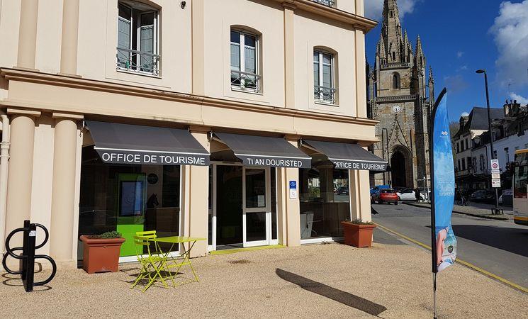 office-tourisme-hennebont-14503