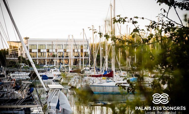agence receptive et evenementielle Morbihan ; commerce Bretagne ; Groix