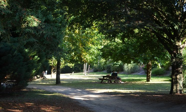 parc-de-kerbihan--19-14342