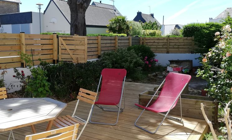 location vacances Morbihan; location vacance Bretagne sud ; Groix