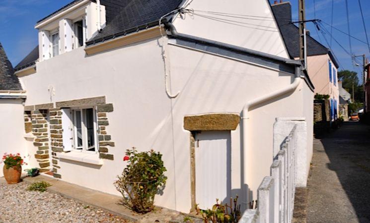 locations vacances Morbihan; location vacances Bretagne sud; Groix