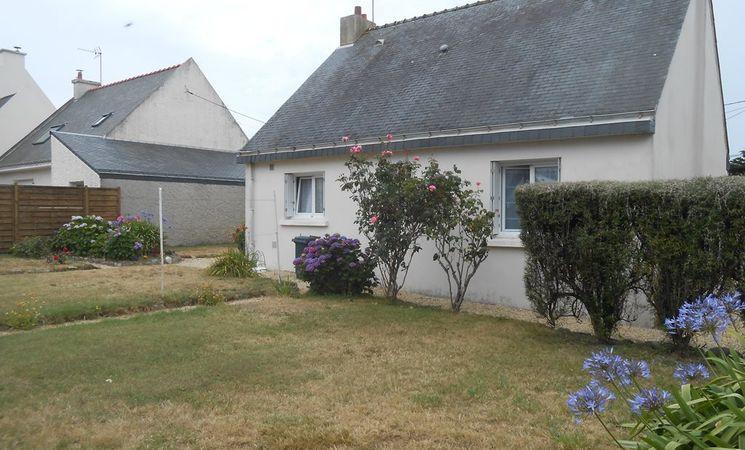 location vacances Morbihan; location vacances Bretagne sud ; Groix