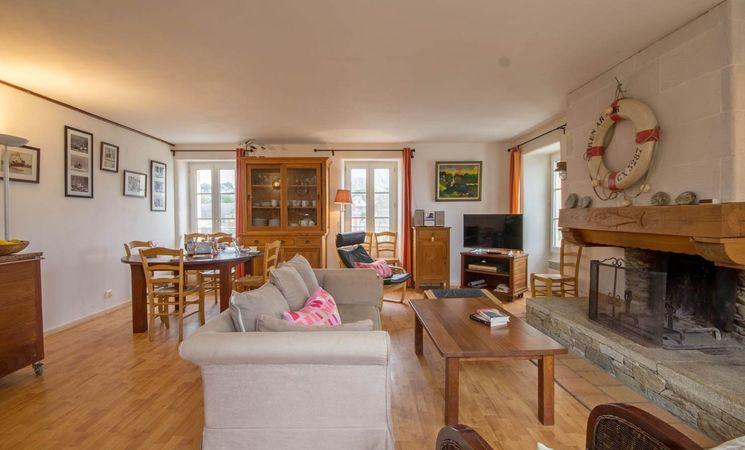 location vacances Morbihan ; location vacances Bretagne sud ; Groix