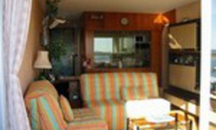 Location vacances Morbihan;location vacance Bretange sud;Groix