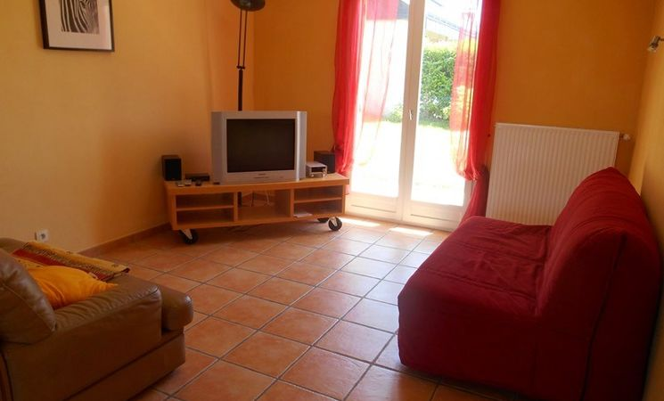 location vacances Morbihan;location maison bretagne;Groix